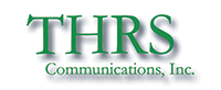 cropped-THRS-Logo-200x82.png